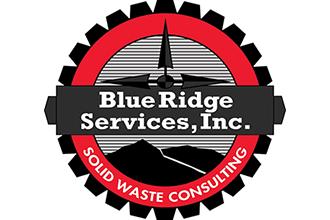 Blue Ridge Services, Inc.
